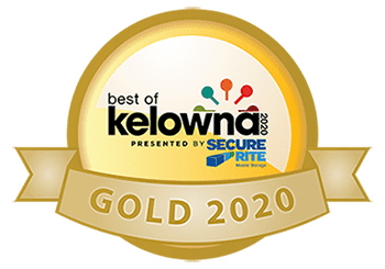 Current Taxi - 2020 Gold Winner